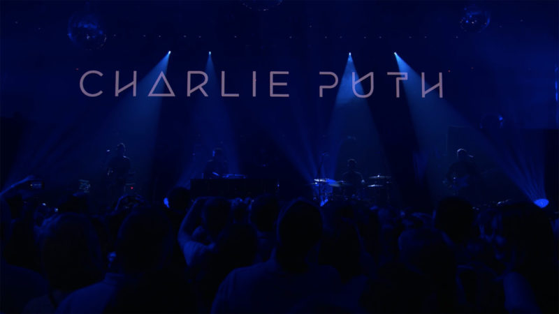 AppleMusic_Charlie_Puth