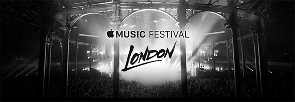 AppleMusic_London