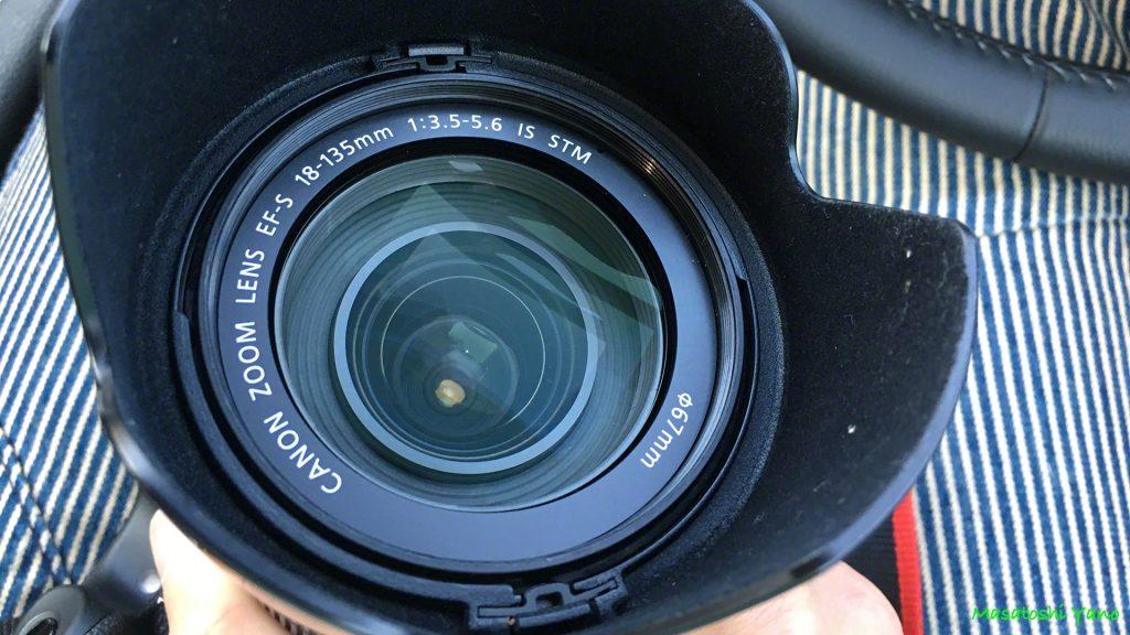【携帯性バツグン】汚れてしまったカメラのレンズをキレイにできる神アイテム
