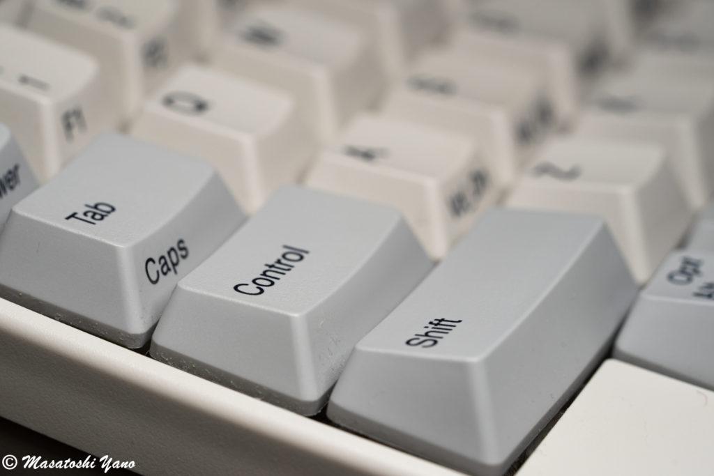 我が相棒Happy Hacking Keyboardの魅力を存分に語らせてくれ!!